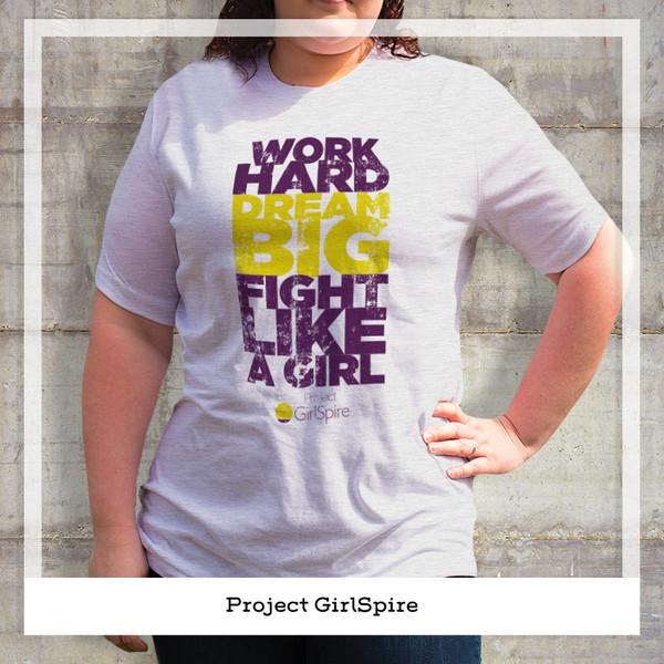 ProjectGirlSpire-W_grande.jpg