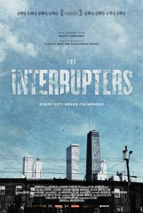 interrupters_ver2_xlg