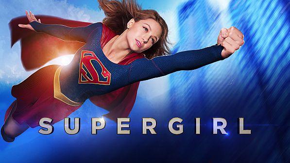 superhero day 6