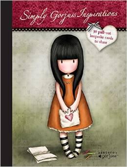 book 15
