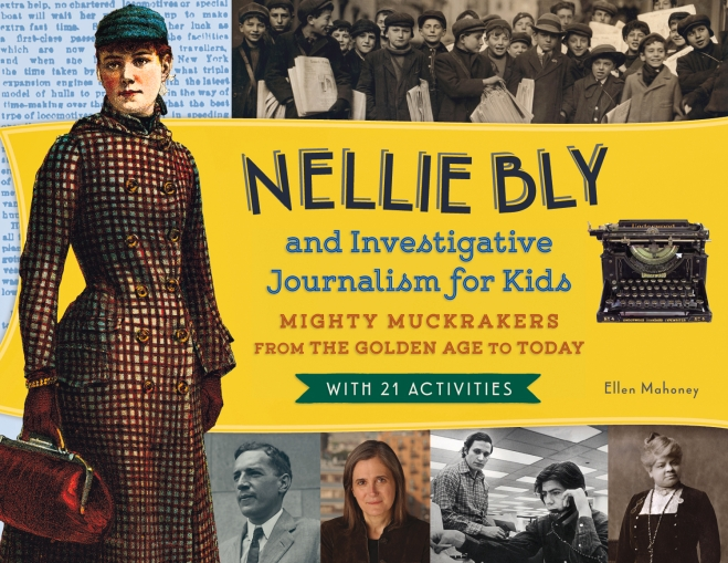 NellieBly_cover