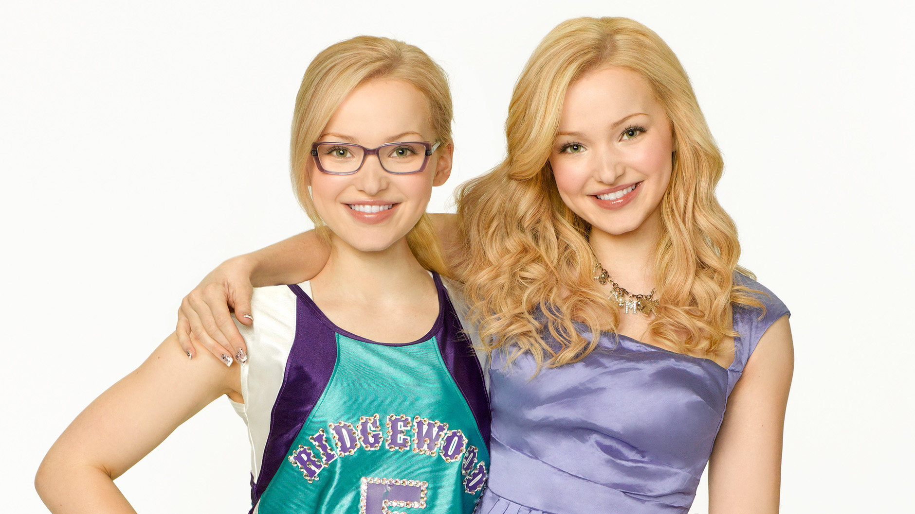 Dove Cameron Dishes on Double Standards | Project: GirlSpire
