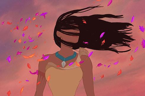 princess 5