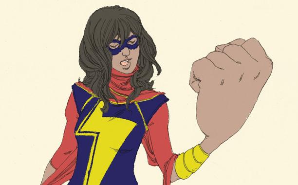 marvel-superhero-america.jpg