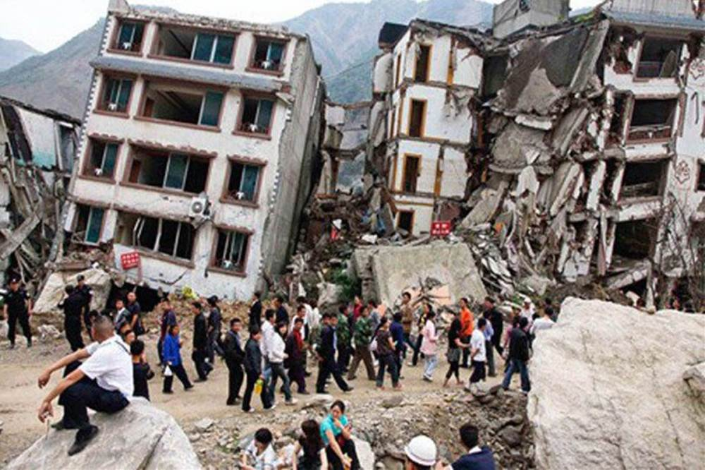 150425-nepal-earthquake-2p_546e3677b684a3c6971b832b59c6a247.nbcnews-fp-1200-800
