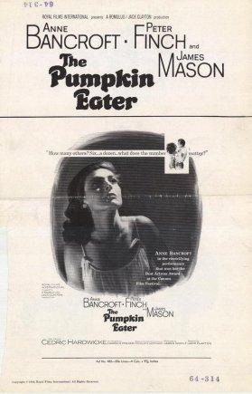 870full-the-pumpkin-eater-poster.jpg