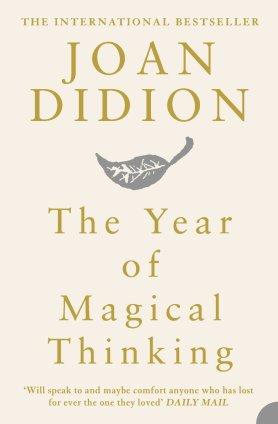 California-Year-Magical-Thinking-Joan-Didion.jpg