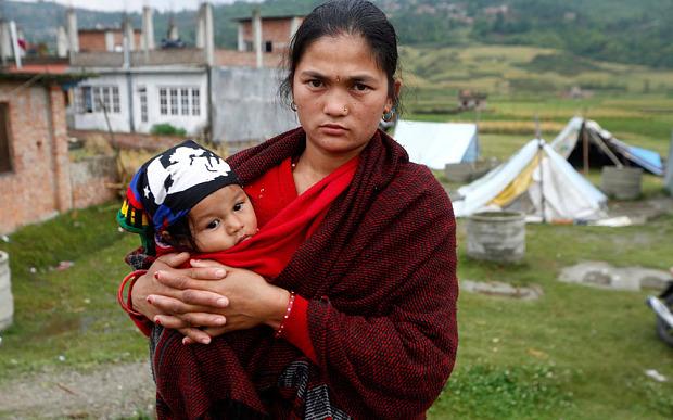 nepal-100_3284246b.jpg