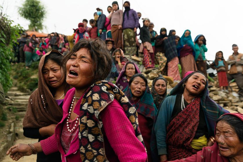 nepal_quake_2015_nachtwey_6987_web_150512.jpg