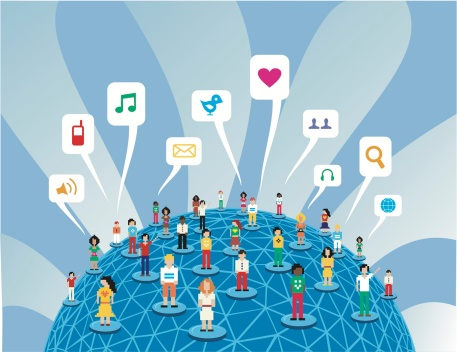 Social-Networking-Overload.jpg