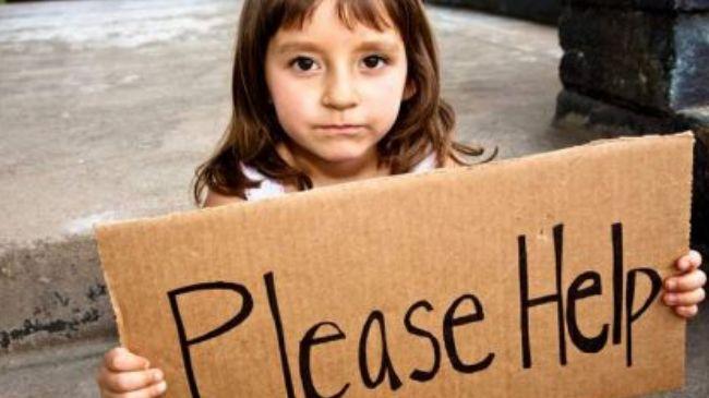 US-women-child-poverty.jpg