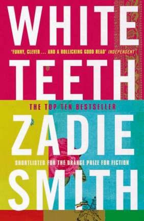 White-Teeth-book-cover.jpg