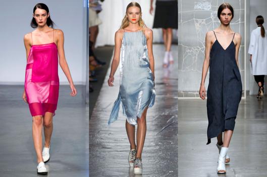 07-slip-dresses-helmut-lang-rag-bone-tess-giberson.w529.h352.jpg