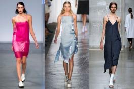 07-slip-dresses-helmut-lang-rag-bone-tess-giberson.w529.h352