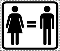 Equality-feminism.jpg