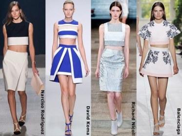 Spring-Summer-2014-Crop-Tops-Fashion-Trend