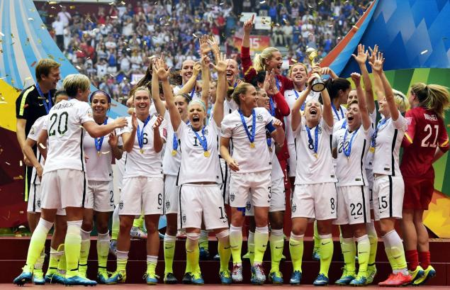 US-womens-world-cup-1
