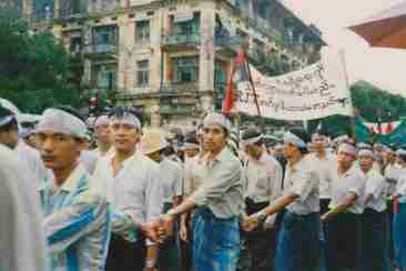1988-gp-street-march-1-colour-photo-file_slide-50f72337be9499082d5b884cd5835488d7a41fa5-s800-c15