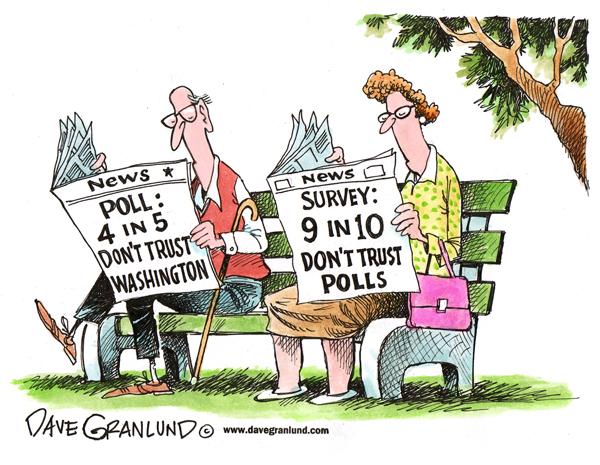 Color-polling-polls.jpg