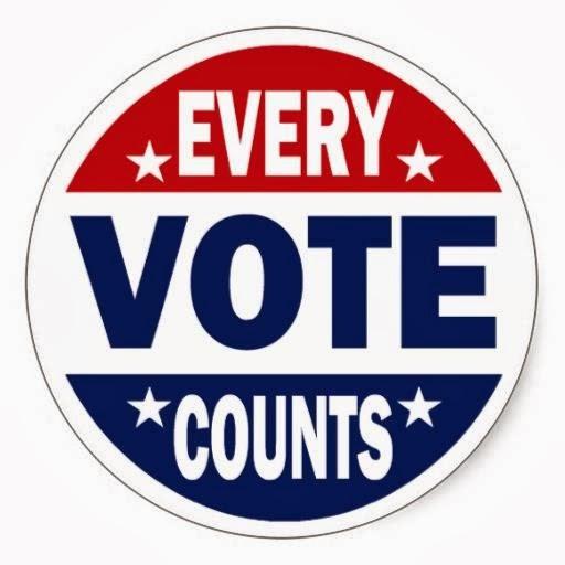 vote-counts1.jpg