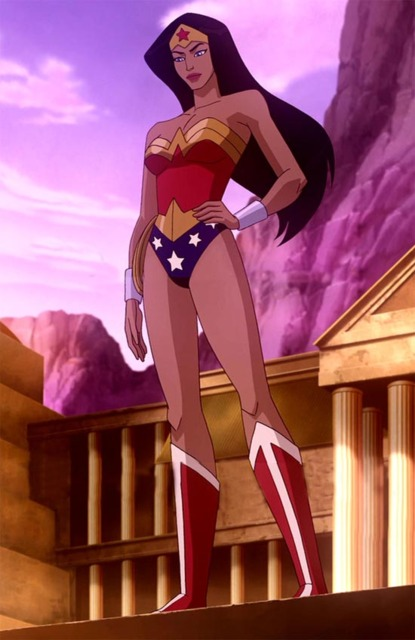 4982876-wonder-woman-movie-diana.jpg