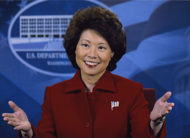 elaine-chao-biography.jpg