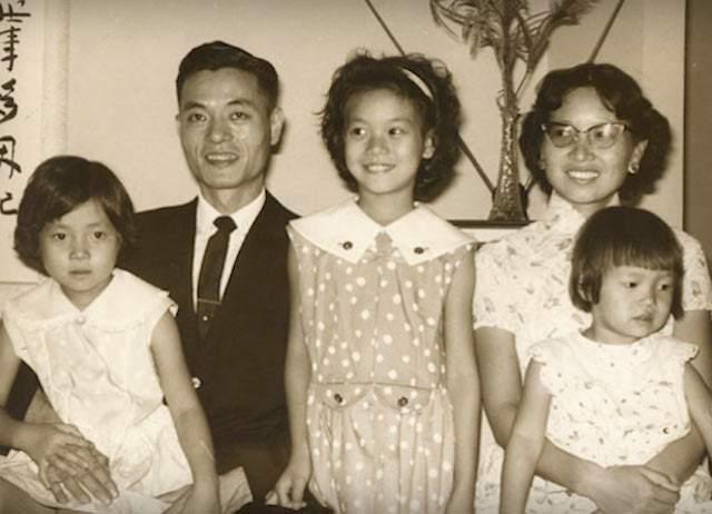 elaine-chao-family.jpg