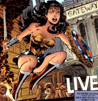 Hippolyta_(DC_Comics)_as_WW_-_from_WW_v2_i130.png