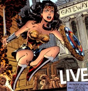 Hippolyta_(DC_Comics)_as_WW_-_from_WW_v2_i130.png