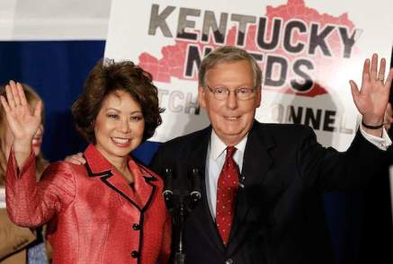 mcconnell-chao3.jpg