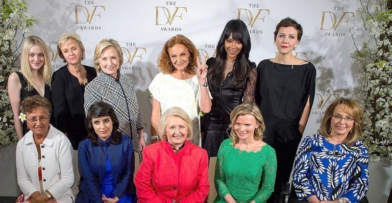 Women-in-Bus-Awards.jpg