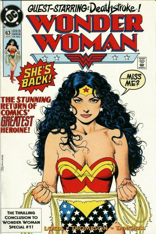 Wonder_Woman_v.2_63.jpg